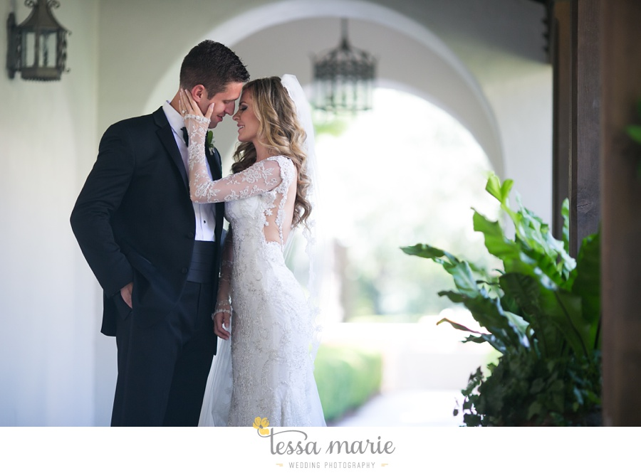 cloister_sea_island_wedding_pictures_luxury_wedding_photographer_tessa_marie_weddings_0060
