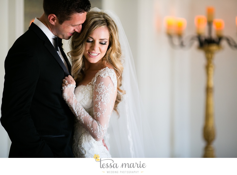 cloister_sea_island_wedding_pictures_luxury_wedding_photographer_tessa_marie_weddings_0061