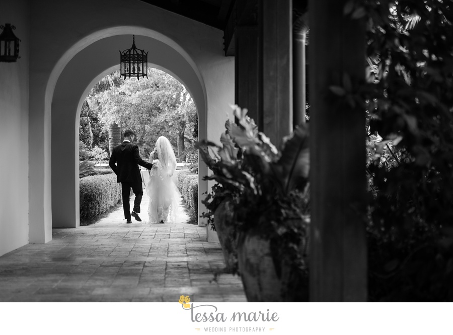 cloister_sea_island_wedding_pictures_luxury_wedding_photographer_tessa_marie_weddings_0063