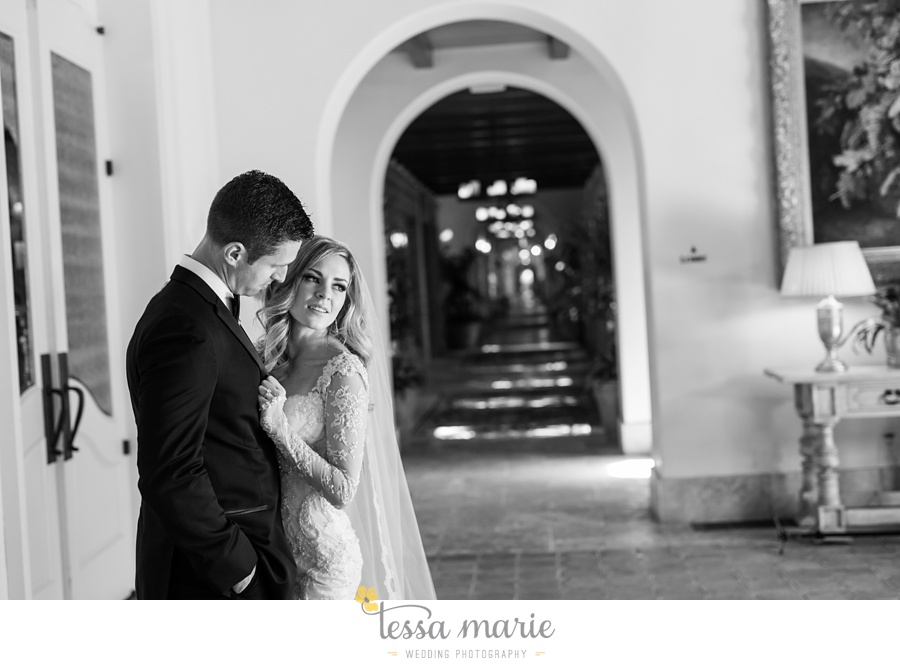 cloister_sea_island_wedding_pictures_luxury_wedding_photographer_tessa_marie_weddings_0070