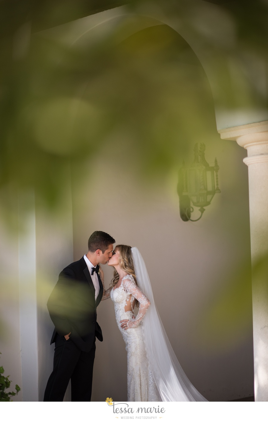cloister_sea_island_wedding_pictures_luxury_wedding_photographer_tessa_marie_weddings_0072