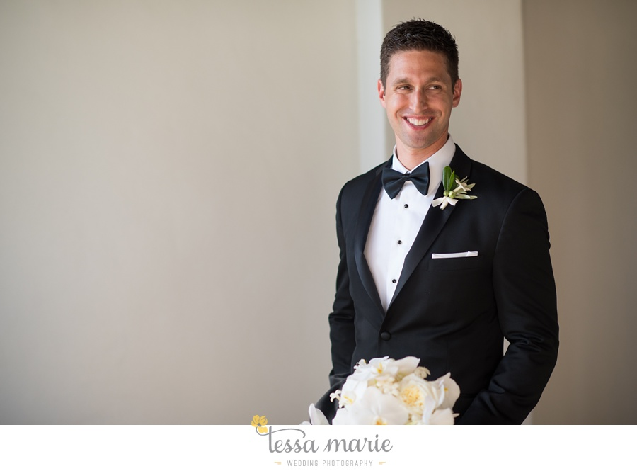 cloister_sea_island_wedding_pictures_luxury_wedding_photographer_tessa_marie_weddings_0073