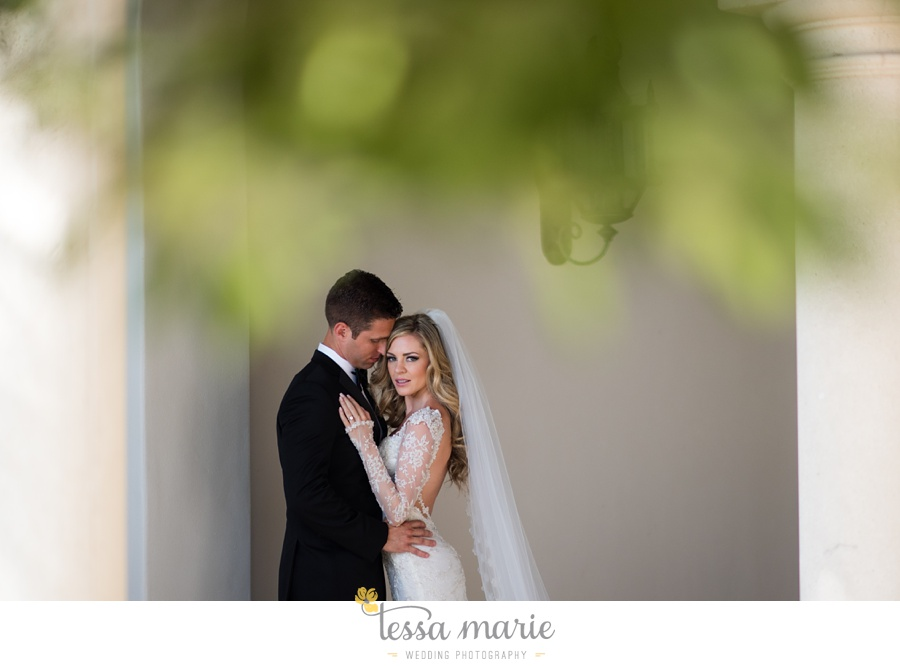 cloister_sea_island_wedding_pictures_luxury_wedding_photographer_tessa_marie_weddings_0074