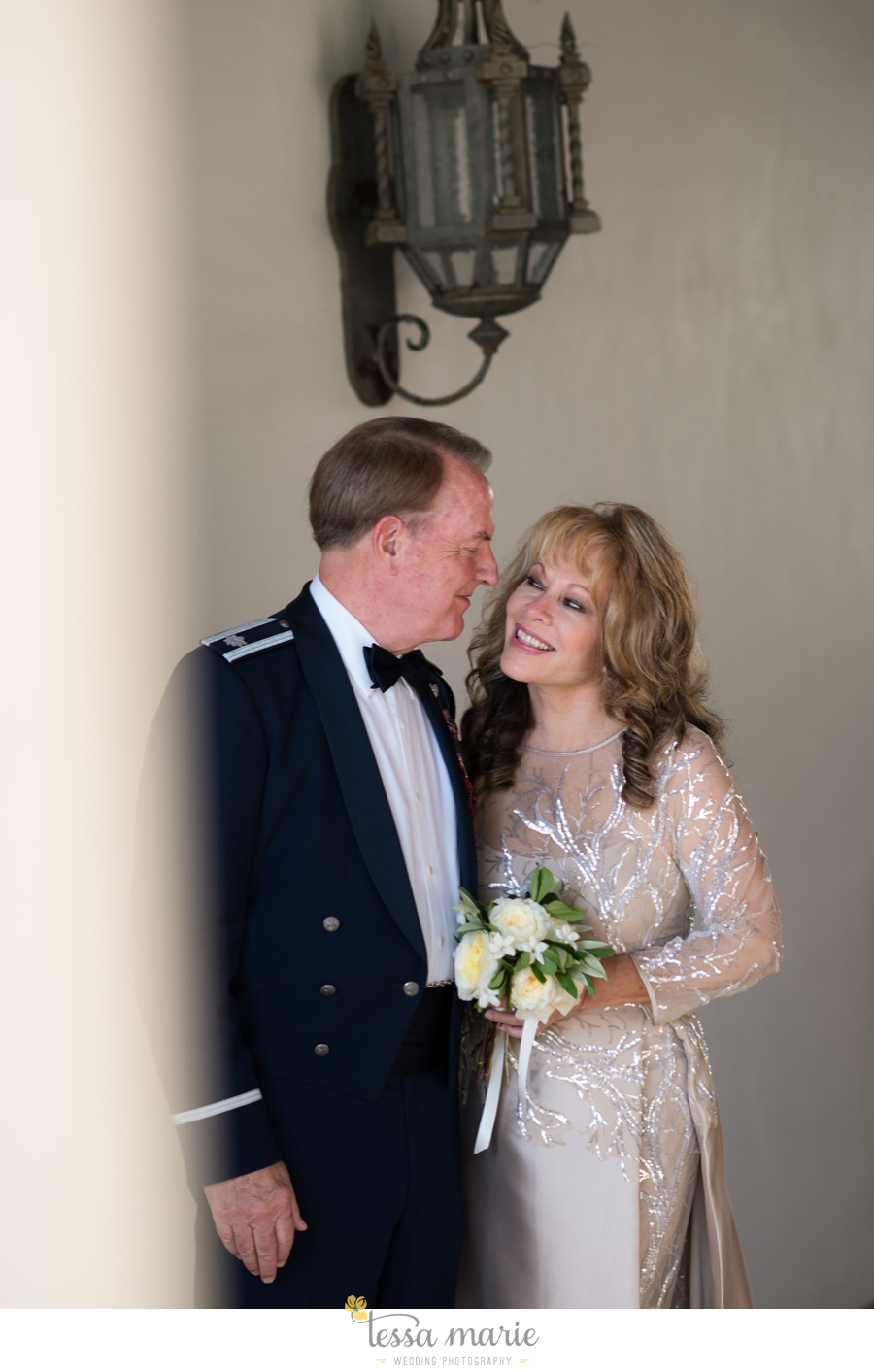 cloister_sea_island_wedding_pictures_luxury_wedding_photographer_tessa_marie_weddings_0078