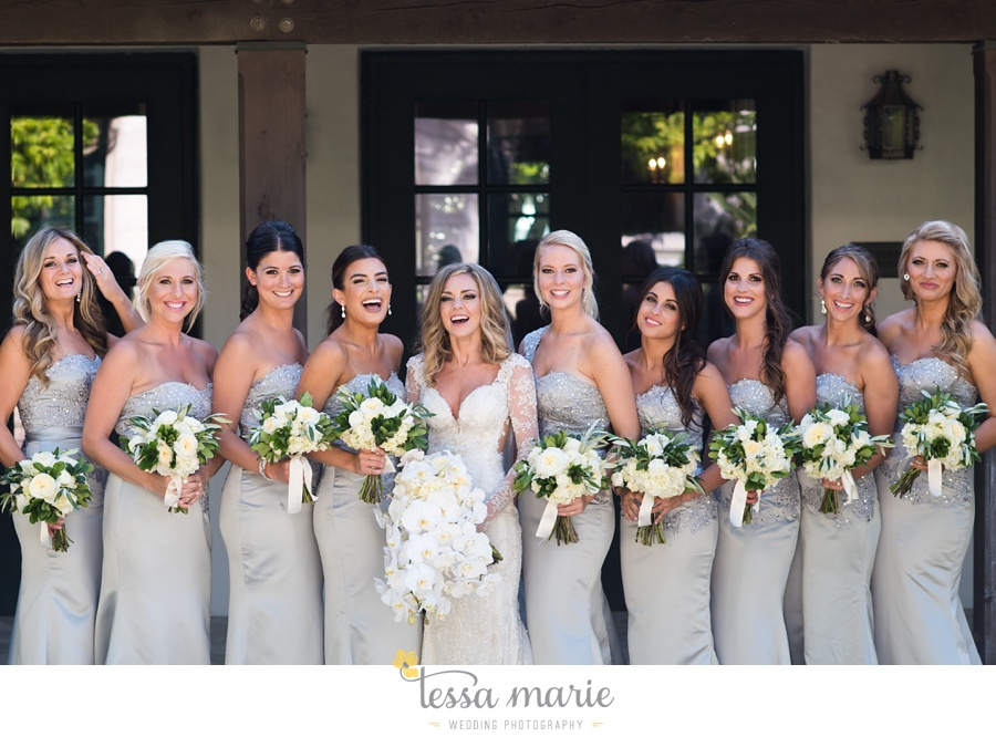 cloister_sea_island_wedding_pictures_luxury_wedding_photographer_tessa_marie_weddings_0080