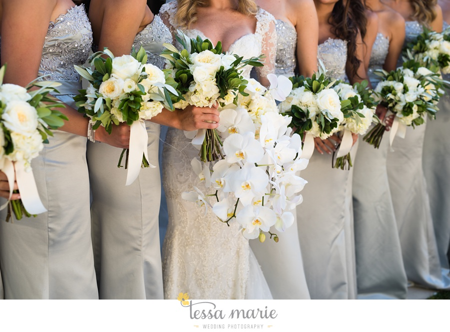 cloister_sea_island_wedding_pictures_luxury_wedding_photographer_tessa_marie_weddings_0082