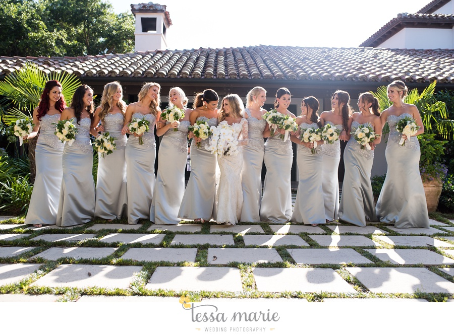 cloister_sea_island_wedding_pictures_luxury_wedding_photographer_tessa_marie_weddings_0083