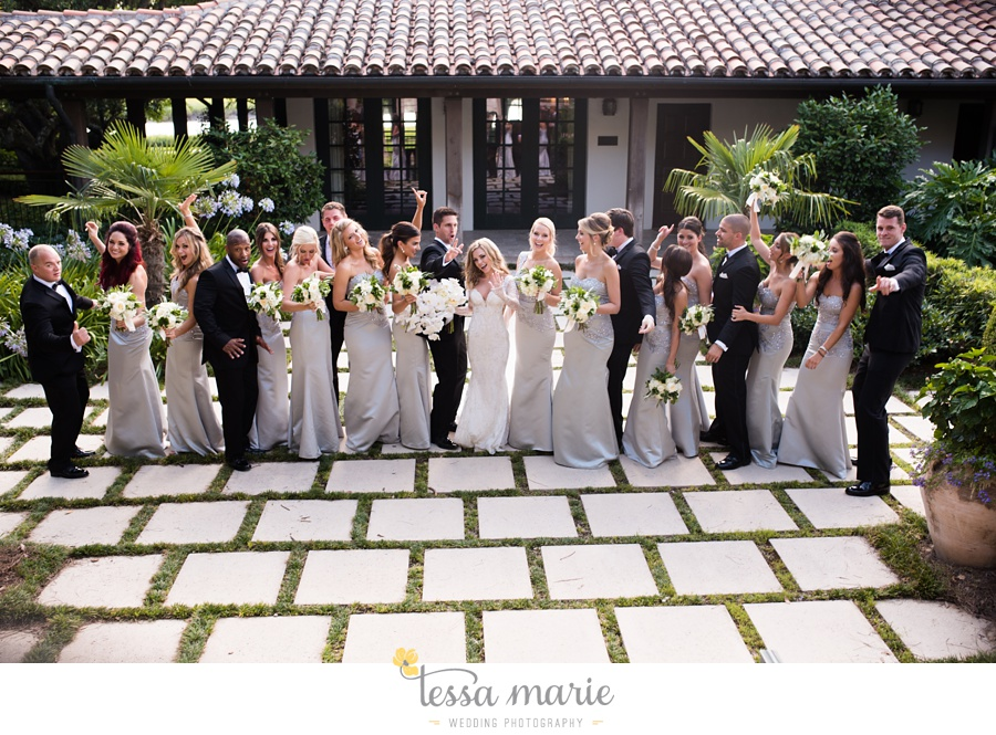 cloister_sea_island_wedding_pictures_luxury_wedding_photographer_tessa_marie_weddings_0084