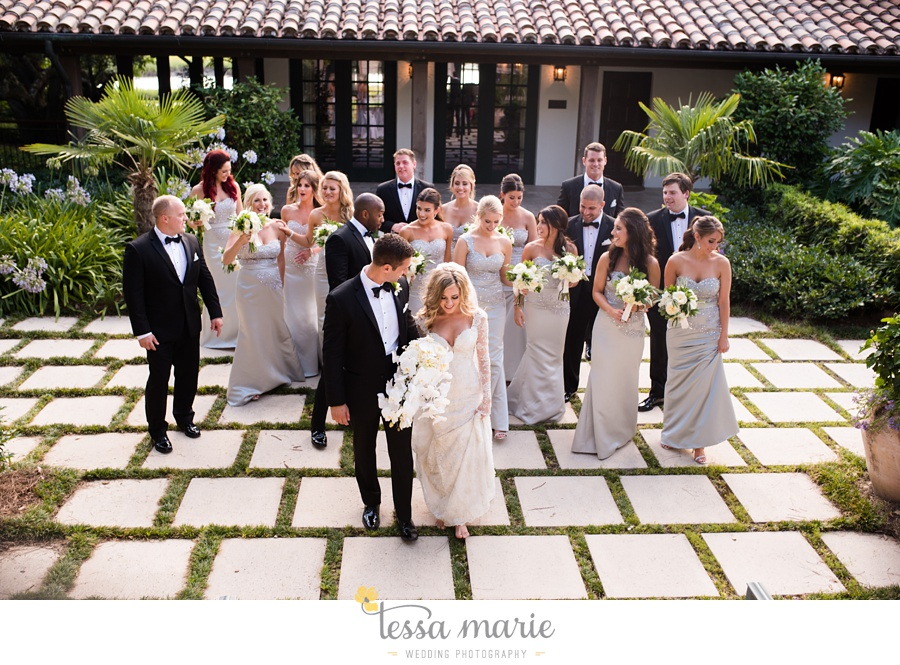 cloister_sea_island_wedding_pictures_luxury_wedding_photographer_tessa_marie_weddings_0085