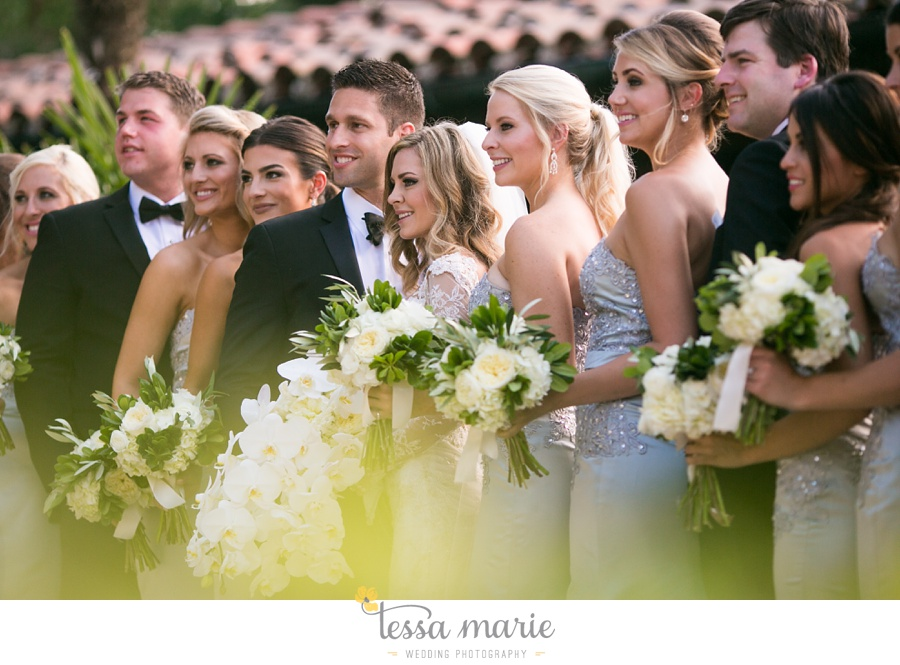 cloister_sea_island_wedding_pictures_luxury_wedding_photographer_tessa_marie_weddings_0086