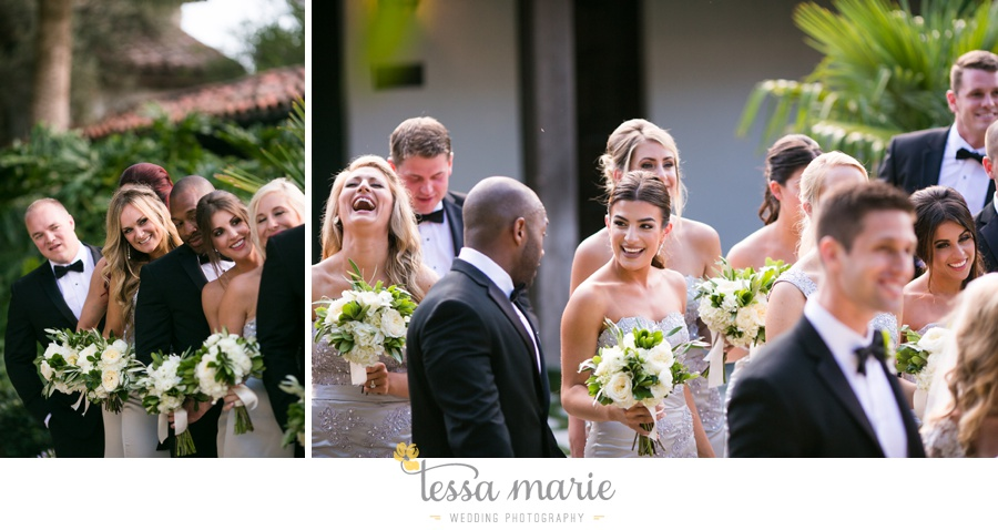 cloister_sea_island_wedding_pictures_luxury_wedding_photographer_tessa_marie_weddings_0088