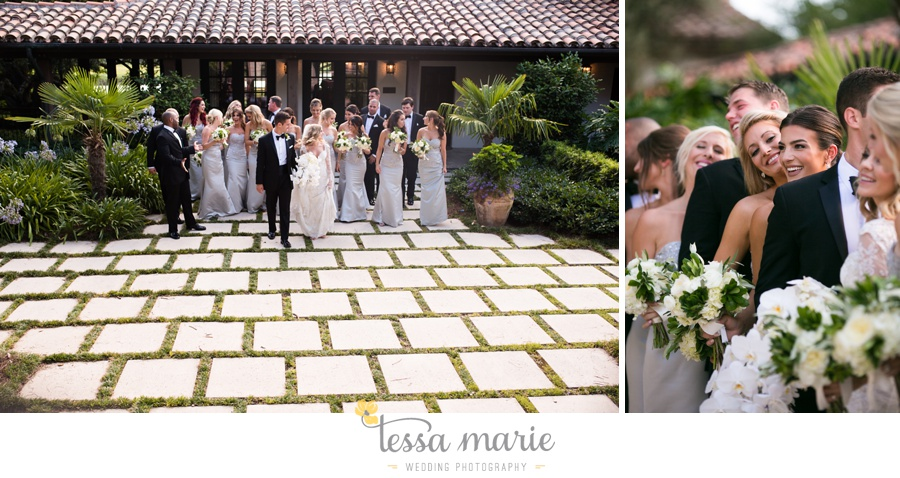 cloister_sea_island_wedding_pictures_luxury_wedding_photographer_tessa_marie_weddings_0089