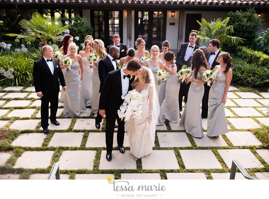 cloister_sea_island_wedding_pictures_luxury_wedding_photographer_tessa_marie_weddings_0090