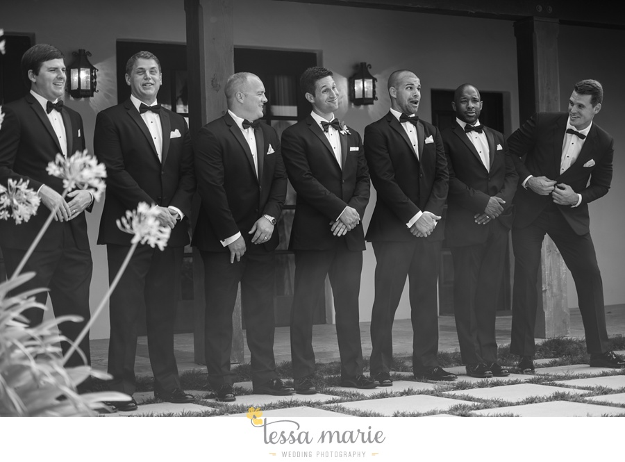 cloister_sea_island_wedding_pictures_luxury_wedding_photographer_tessa_marie_weddings_0091