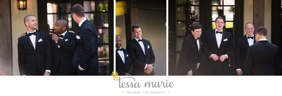 cloister_sea_island_wedding_pictures_luxury_wedding_photographer_tessa_marie_weddings_0092
