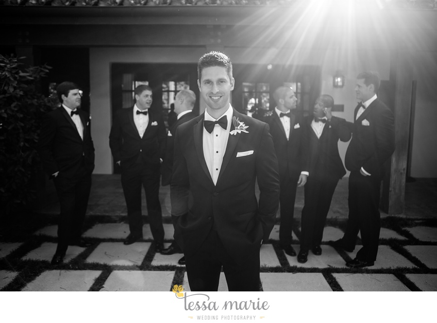 cloister_sea_island_wedding_pictures_luxury_wedding_photographer_tessa_marie_weddings_0093