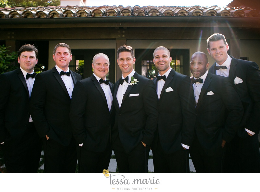 cloister_sea_island_wedding_pictures_luxury_wedding_photographer_tessa_marie_weddings_0094