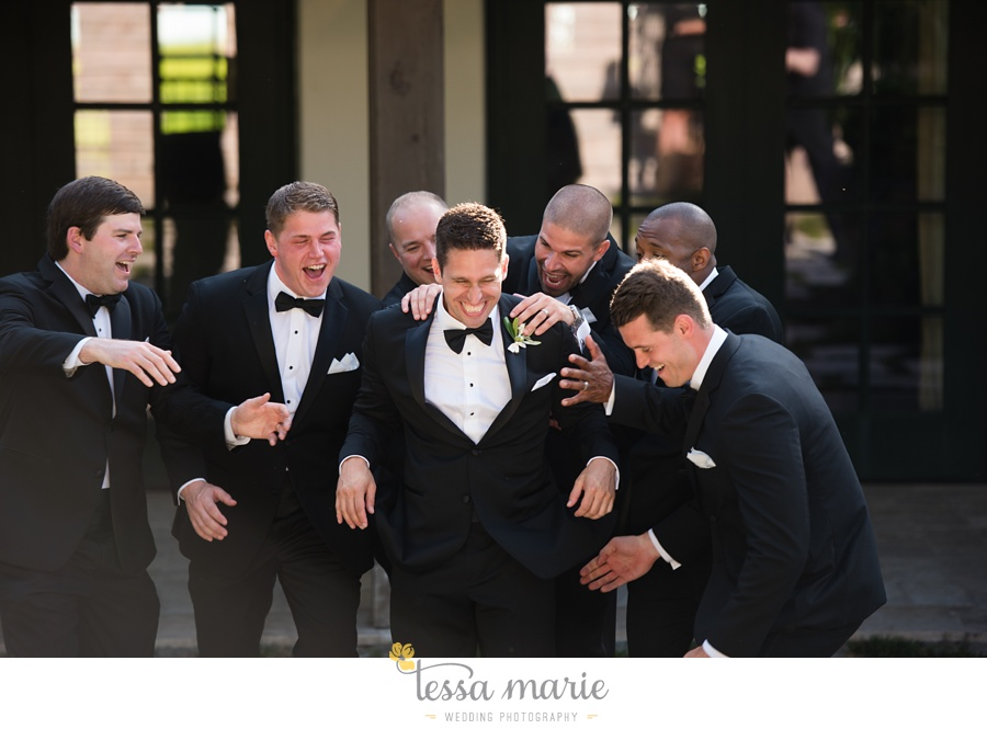cloister_sea_island_wedding_pictures_luxury_wedding_photographer_tessa_marie_weddings_0095