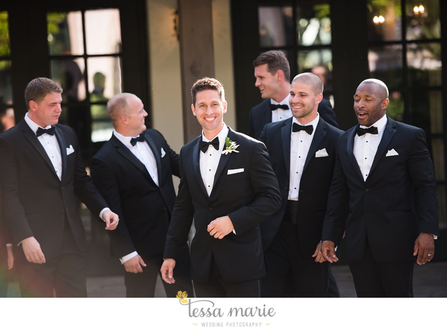 cloister_sea_island_wedding_pictures_luxury_wedding_photographer_tessa_marie_weddings_0098