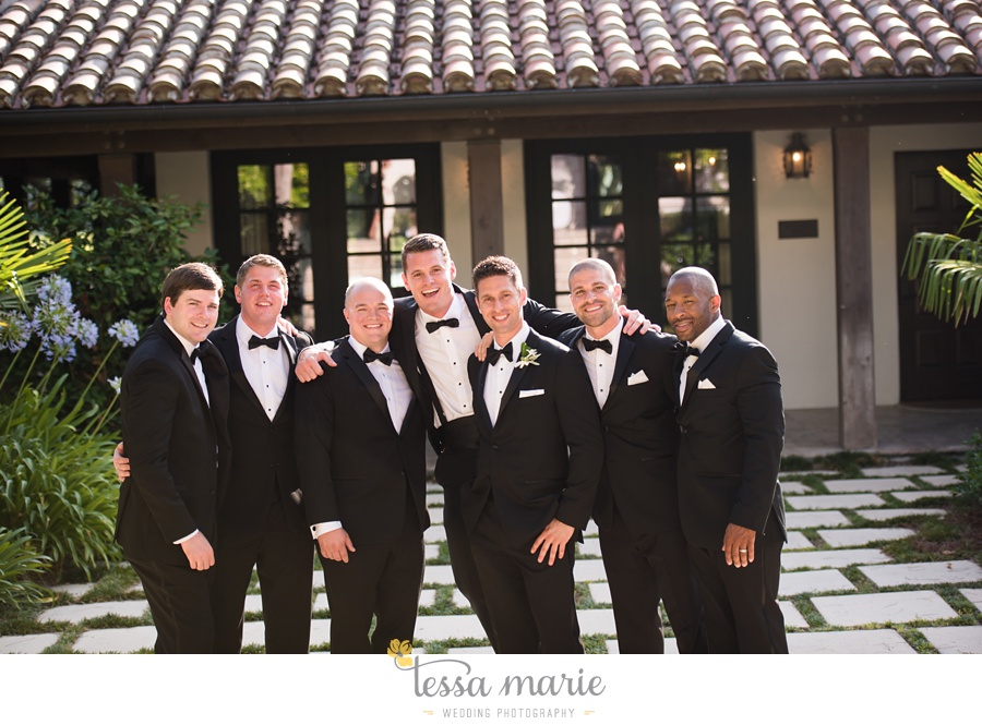 cloister_sea_island_wedding_pictures_luxury_wedding_photographer_tessa_marie_weddings_0102
