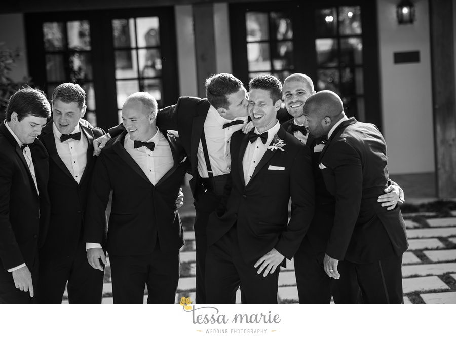 cloister_sea_island_wedding_pictures_luxury_wedding_photographer_tessa_marie_weddings_0103