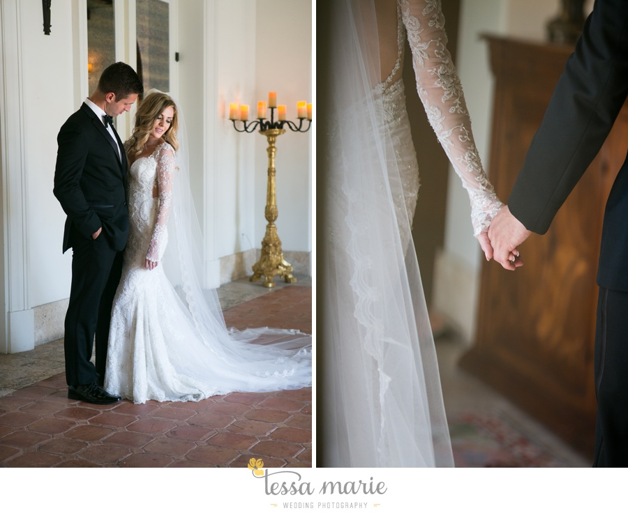 cloister_sea_island_wedding_pictures_luxury_wedding_photographer_tessa_marie_weddings_0104