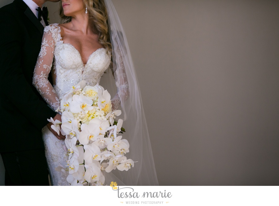 cloister_sea_island_wedding_pictures_luxury_wedding_photographer_tessa_marie_weddings_0106