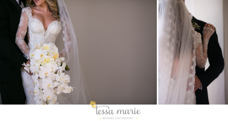 cloister_sea_island_wedding_pictures_luxury_wedding_photographer_tessa_marie_weddings_0107