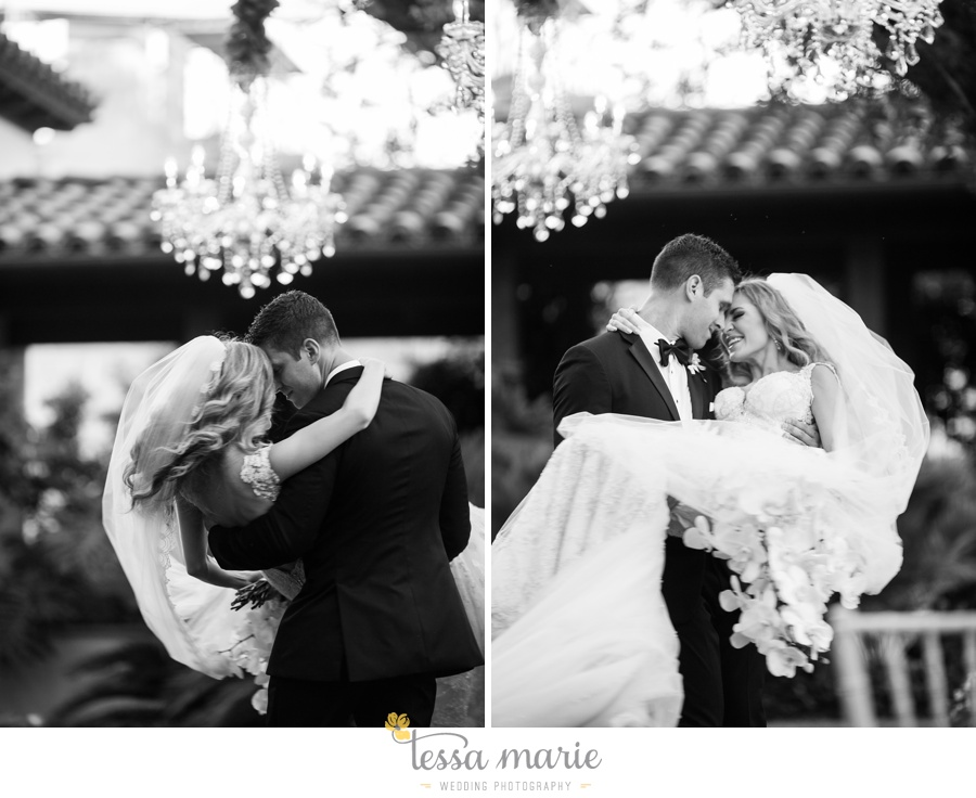 cloister_sea_island_wedding_pictures_luxury_wedding_photographer_tessa_marie_weddings_0109
