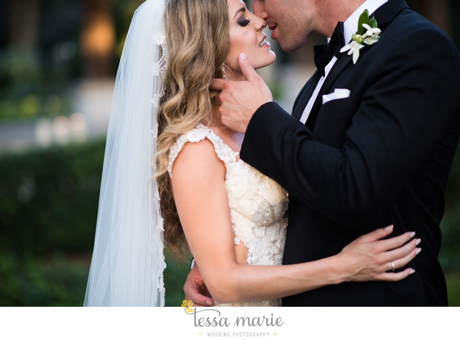 cloister_sea_island_wedding_pictures_luxury_wedding_photographer_tessa_marie_weddings_0110