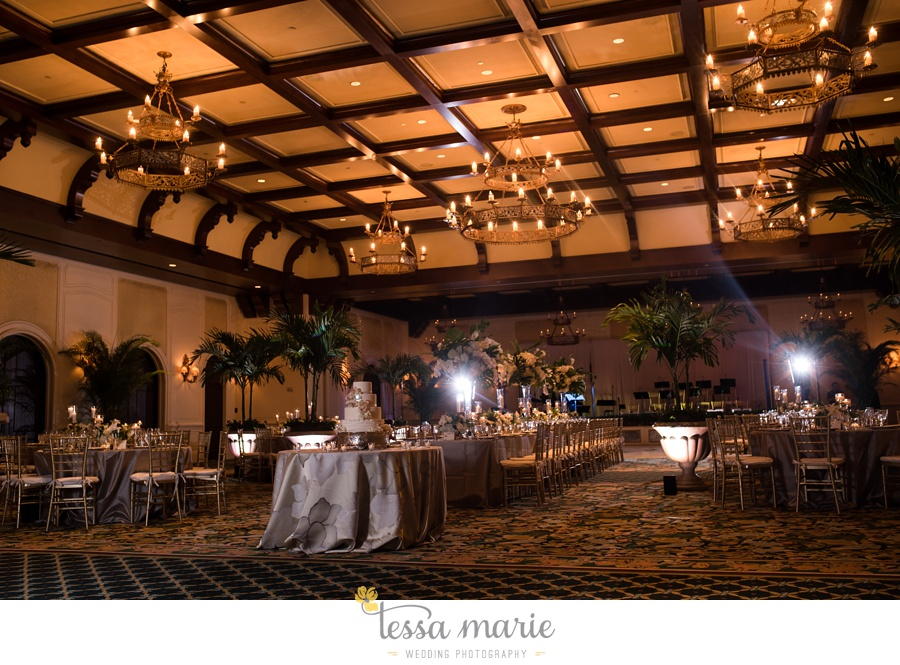 cloister_sea_island_wedding_pictures_luxury_wedding_photographer_tessa_marie_weddings_0114