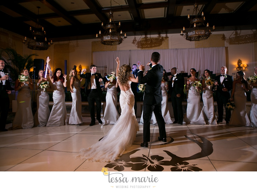 cloister_sea_island_wedding_pictures_luxury_wedding_photographer_tessa_marie_weddings_0116