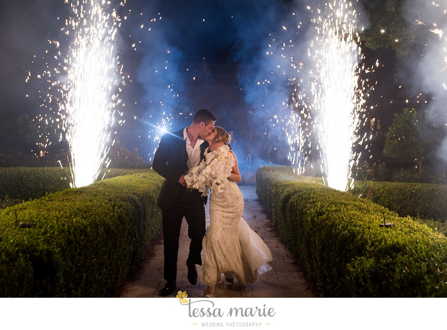 cloister_sea_island_wedding_pictures_luxury_wedding_photographer_tessa_marie_weddings_0117