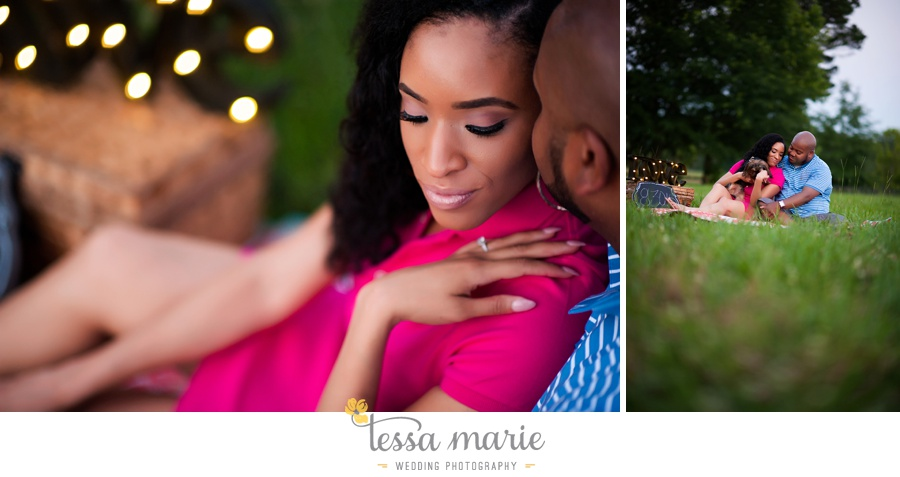 foxhall_engagement_pictures_tessa_marie_weddings_outdoor_engagement_session_stylish_engagement_pictures_0039