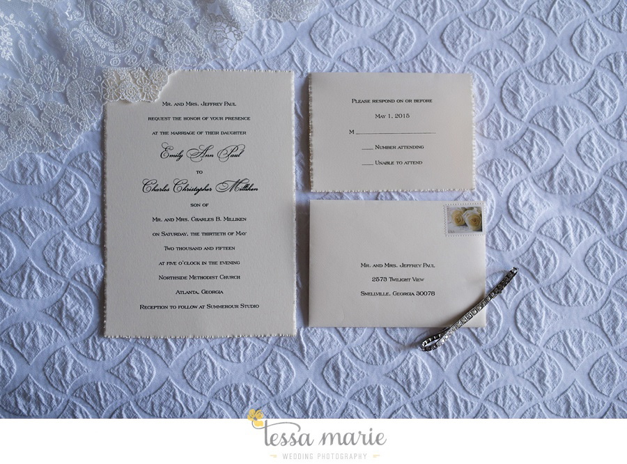 summerour_wedding_northside_united_methodist_church_wedding_tessa_marie_weddings_0004