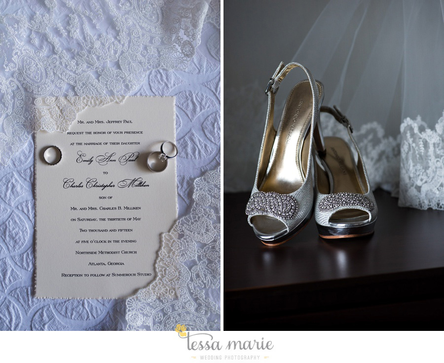 summerour_wedding_northside_united_methodist_church_wedding_tessa_marie_weddings_0005