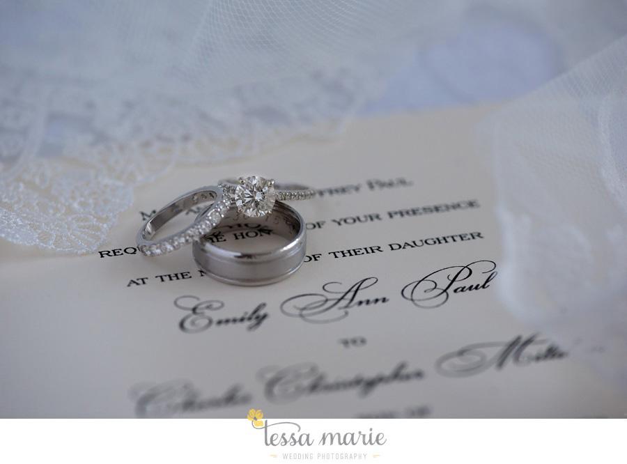 summerour_wedding_northside_united_methodist_church_wedding_tessa_marie_weddings_0006