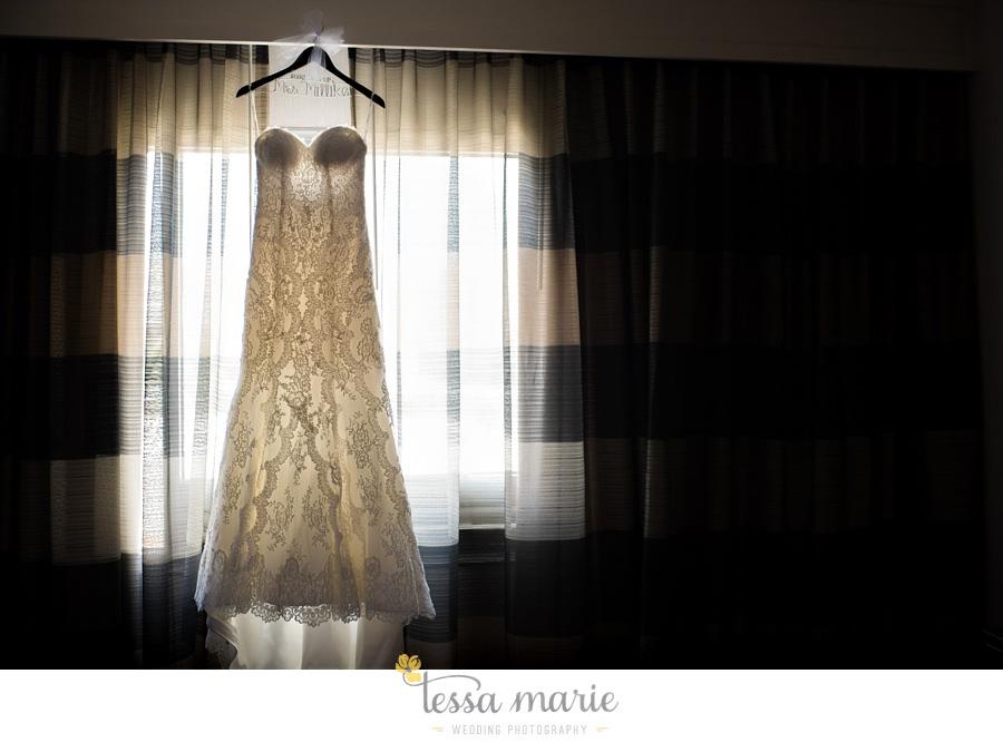 summerour_wedding_northside_united_methodist_church_wedding_tessa_marie_weddings_0007