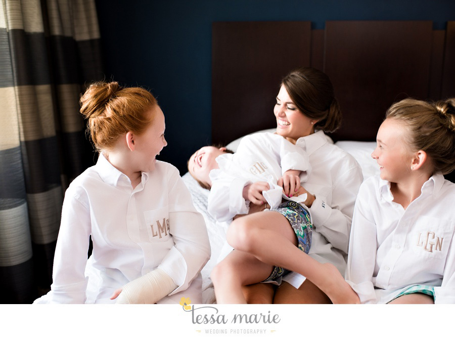 summerour_wedding_northside_united_methodist_church_wedding_tessa_marie_weddings_0011