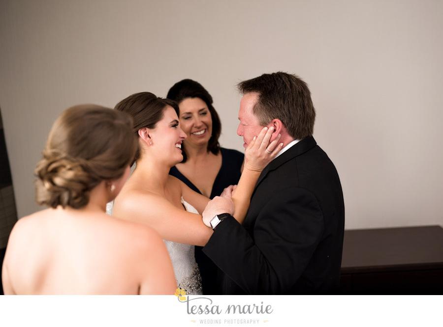 summerour_wedding_northside_united_methodist_church_wedding_tessa_marie_weddings_0014