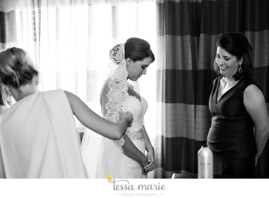 summerour_wedding_northside_united_methodist_church_wedding_tessa_marie_weddings_0015