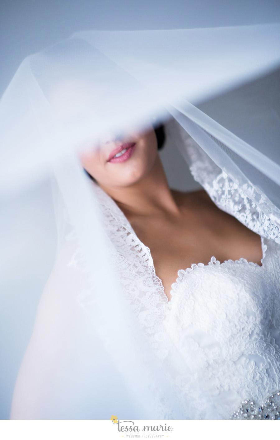 summerour_wedding_northside_united_methodist_church_wedding_tessa_marie_weddings_0018