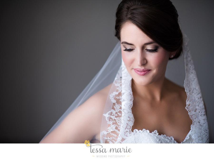 summerour_wedding_northside_united_methodist_church_wedding_tessa_marie_weddings_0019