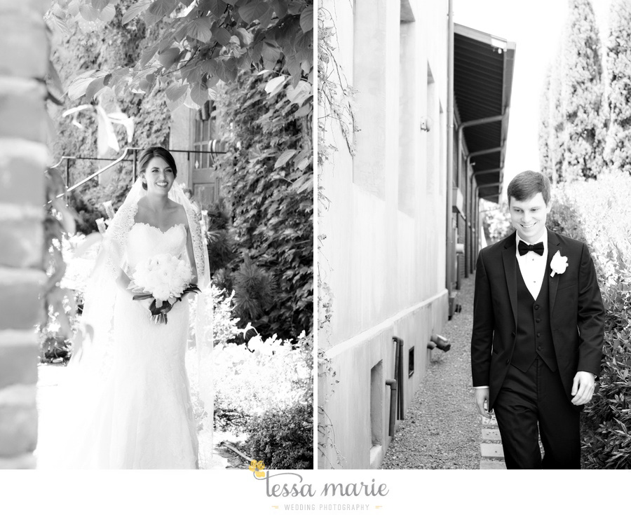summerour_wedding_northside_united_methodist_church_wedding_tessa_marie_weddings_0022