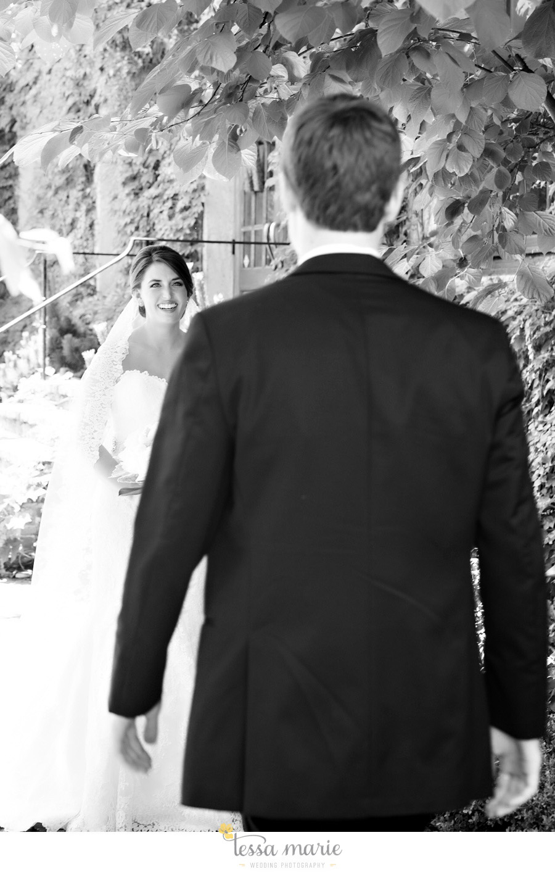 summerour_wedding_northside_united_methodist_church_wedding_tessa_marie_weddings_0023