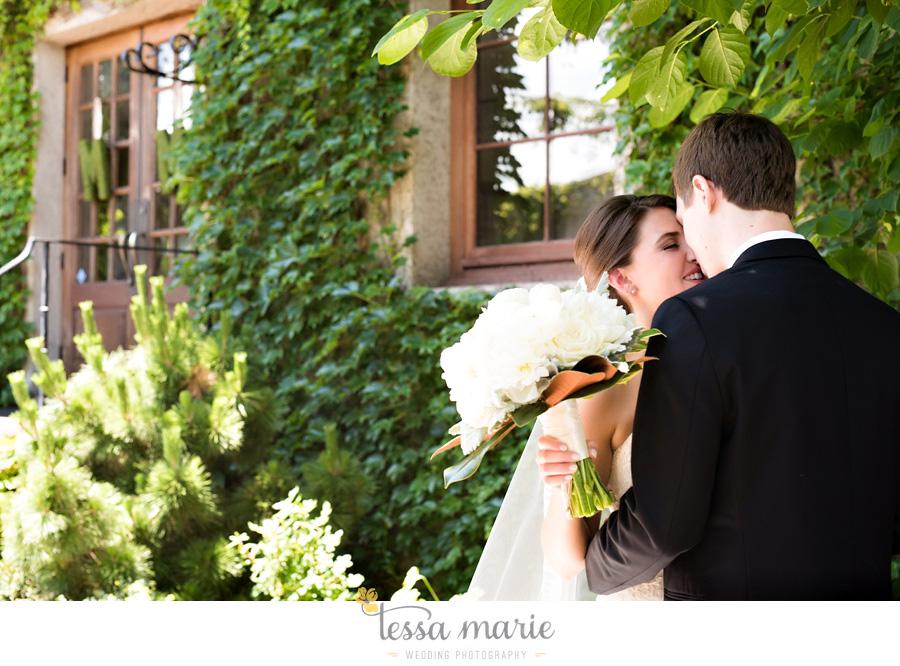 summerour_wedding_northside_united_methodist_church_wedding_tessa_marie_weddings_0024