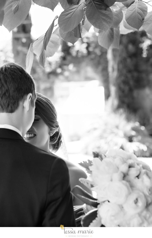 summerour_wedding_northside_united_methodist_church_wedding_tessa_marie_weddings_0025