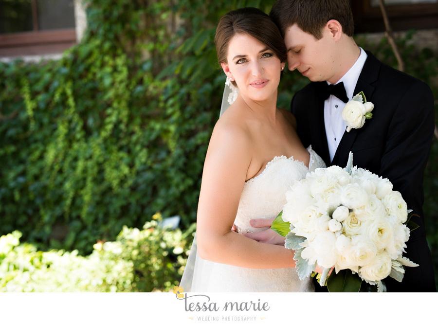 summerour_wedding_northside_united_methodist_church_wedding_tessa_marie_weddings_0026