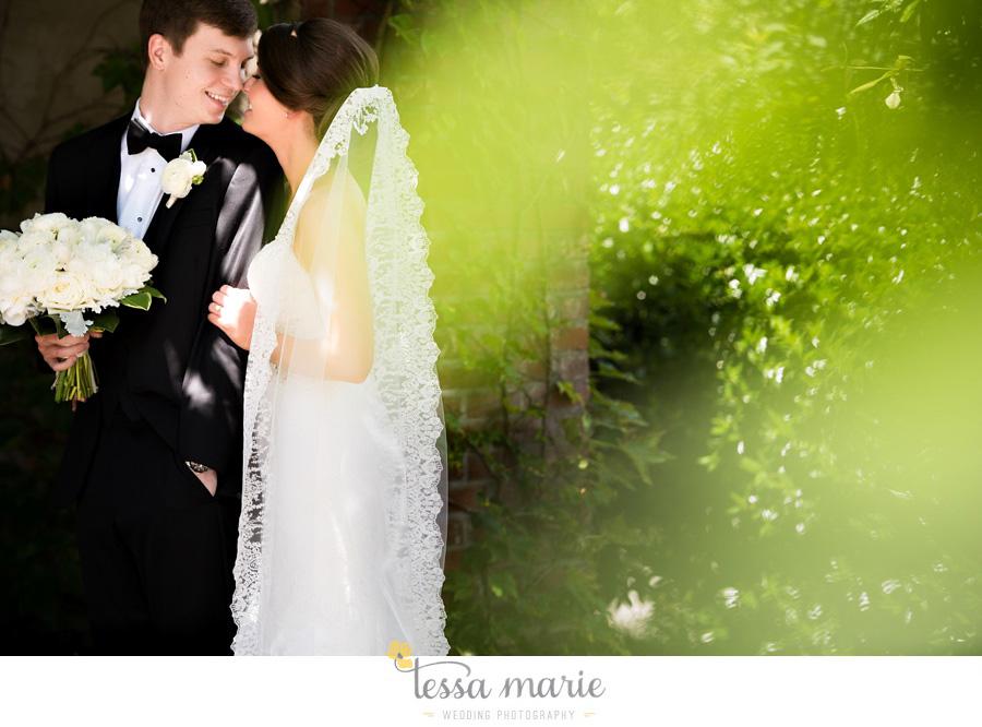 summerour_wedding_northside_united_methodist_church_wedding_tessa_marie_weddings_0027