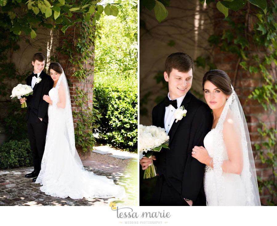 summerour_wedding_northside_united_methodist_church_wedding_tessa_marie_weddings_0028